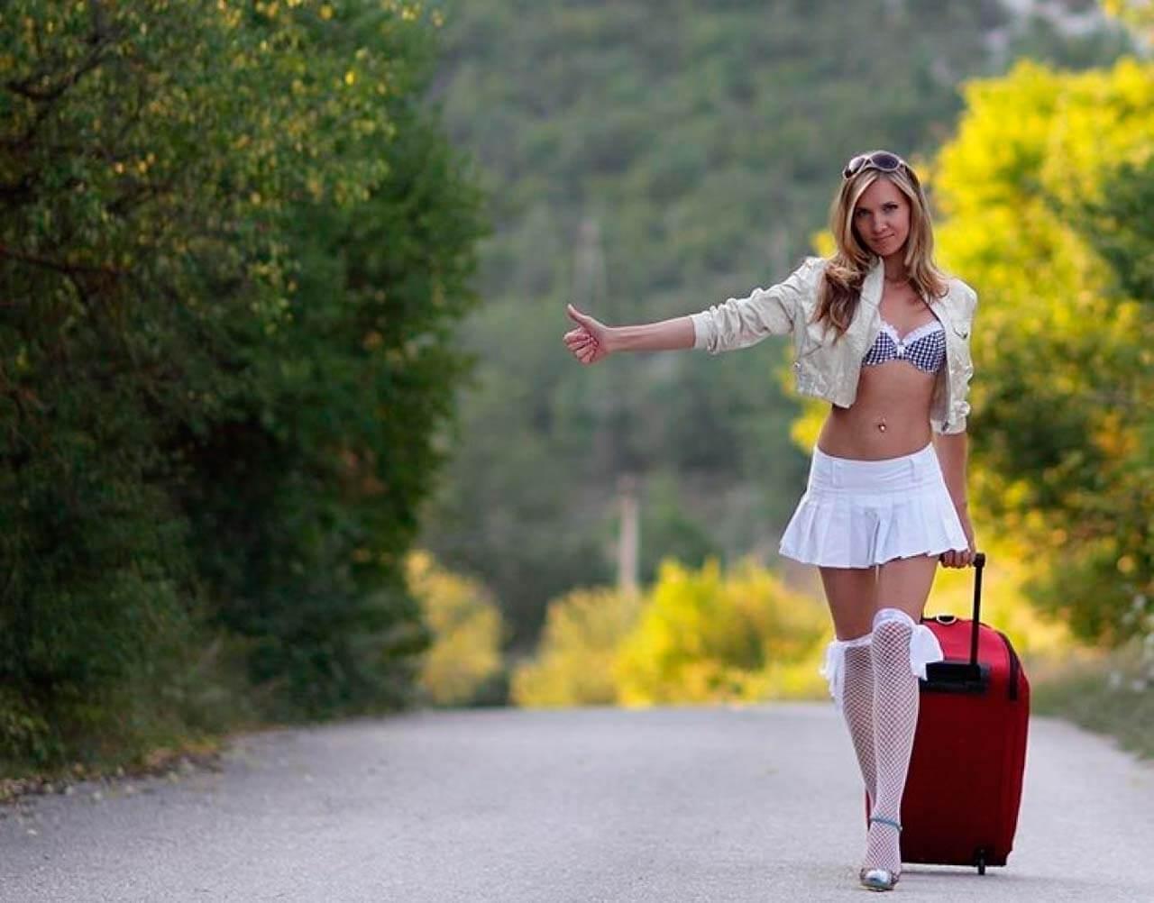 prostitutki-nizhniy-novgorod-vizov